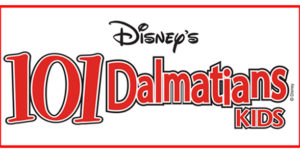 101 Dalmatians for Kids